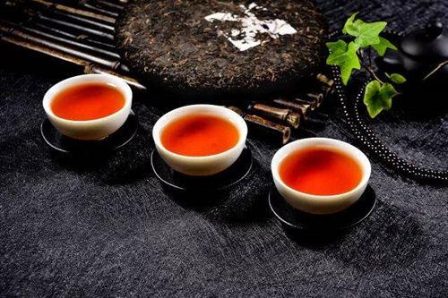 普洱茶沱茶是生茶还是熟茶,沱茶属于什么茶