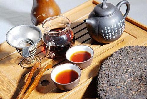 七子饼是什么意思,云南七子饼茶是熟茶还是生茶